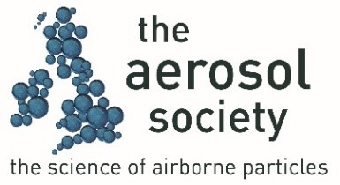 Aerosol Society, The Science of Airbourne Particles