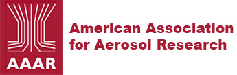 Ammerican Association for Aerosol Research